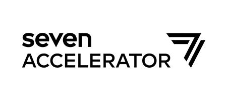 Logo Seven Accelerator