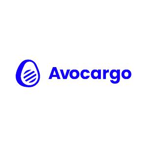Logo Avocargo