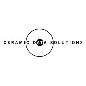 Logo Ceramic Data Solutions