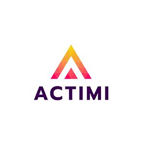 Logo Actimi