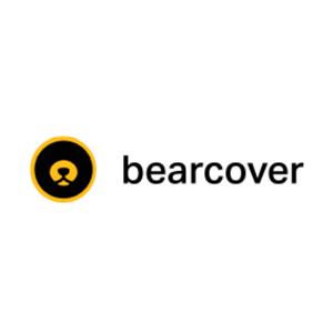 Logo bearcover